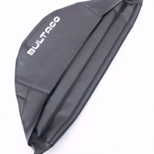 Bultaco Seats 024