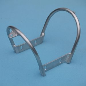 Mudguard Stays 003